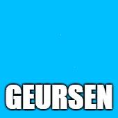 Geursen.net